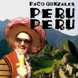 peru_album