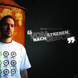 streben_album