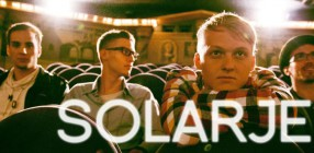 SOLARJET_FB