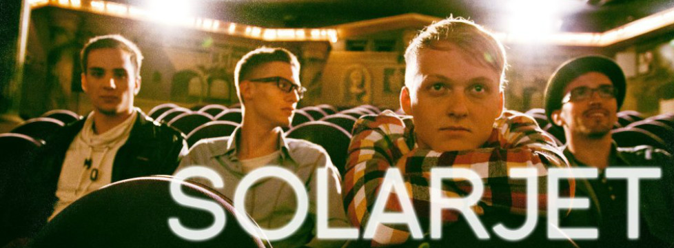 solarjet