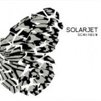 solarjet-cover